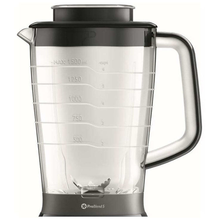 Alles PHILIPS blender HR2162/90