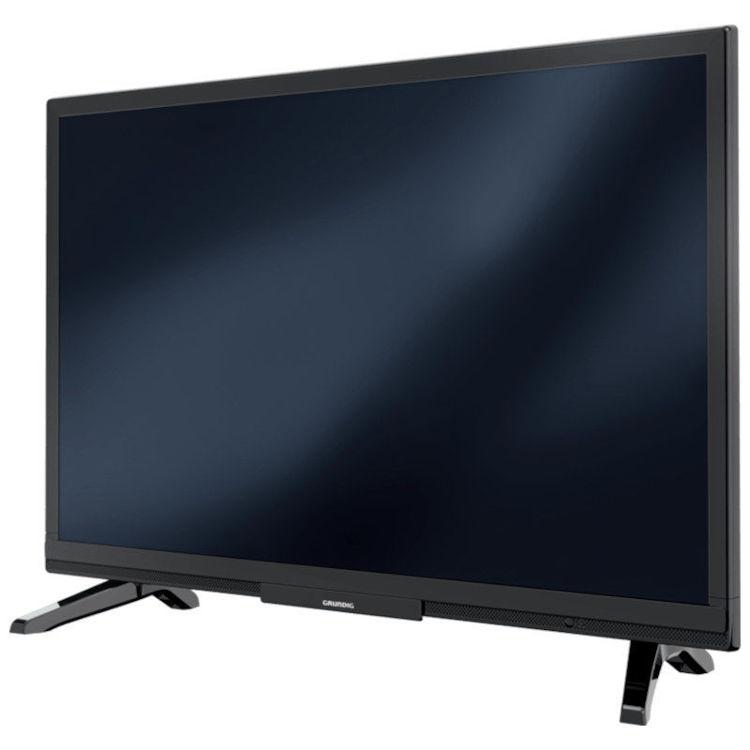 Alles GRUNDIG LED tv 24GHB5945