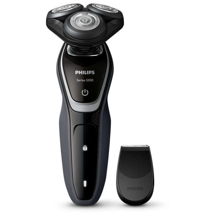 Alles PHILIPS aparat za brijanje S5110/06