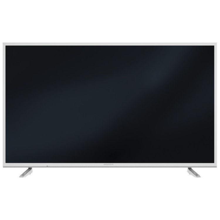 Alles GRUNDIG LED tv 55GDU7500W