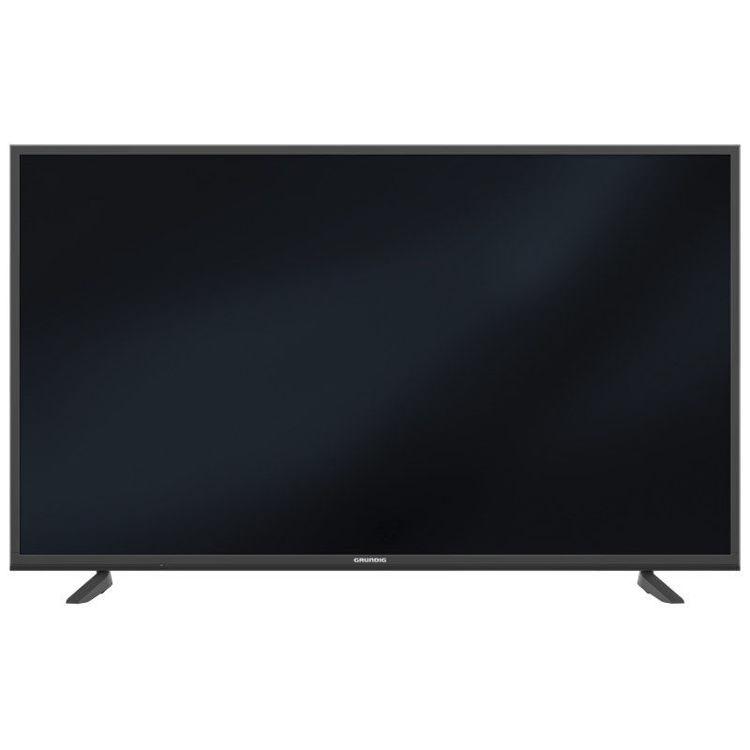 Alles GRUNDIG LED tv 55GDU7500A