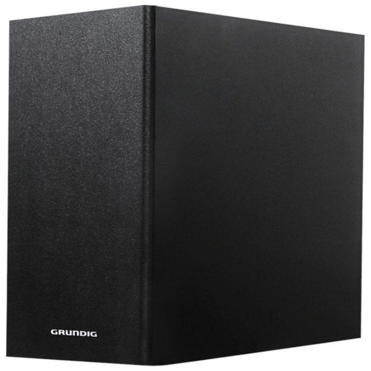 Alles GRUNDIG zvučnik soundbar DSB990.2.1