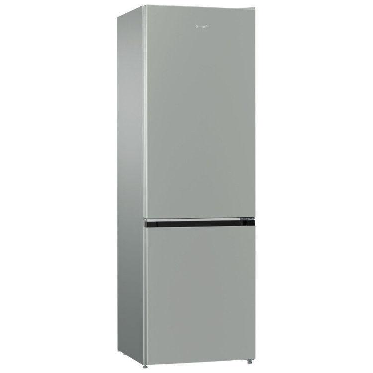 Alles GORENJE hladnjak kombinirani RK611PS4
