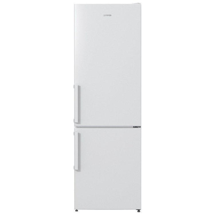 Alles GORENJE hladnjak kombinirani RK6192EW