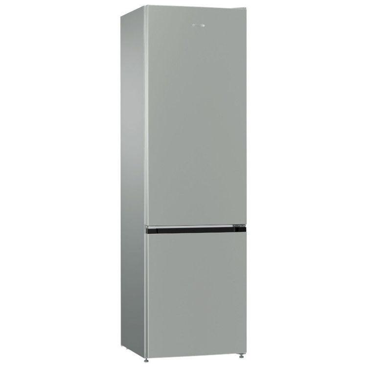 Alles GORENJE hladnjak kombinirani RK621PS4