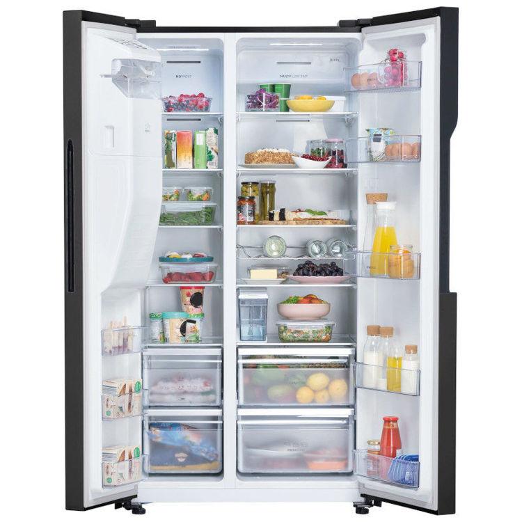 GORENJE hladnjak kombinirani NRS9182VB