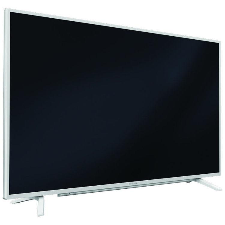 Alles GRUNDIG LED tv 40VLE5740WN