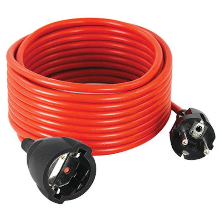 Alles COMMEL produžni kabel 220-115