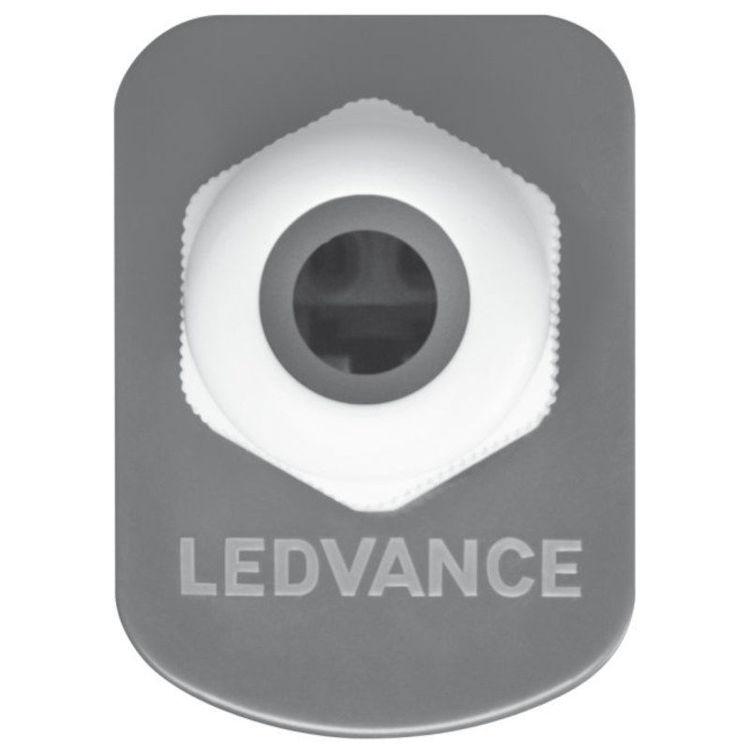 LEDVANCE svjetiljka DP SLIMVALUE 1500 50W/4000K IP65