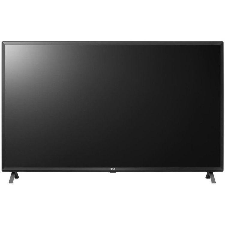 Alles LG UHD TV 43UN73003LC