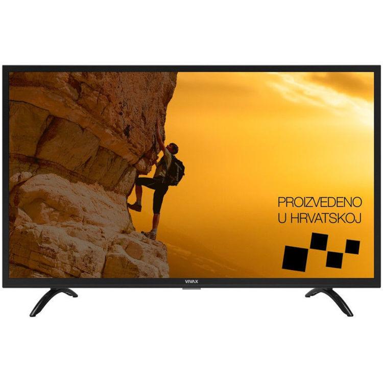 Alles VIVAX LED TV 32LE94T2