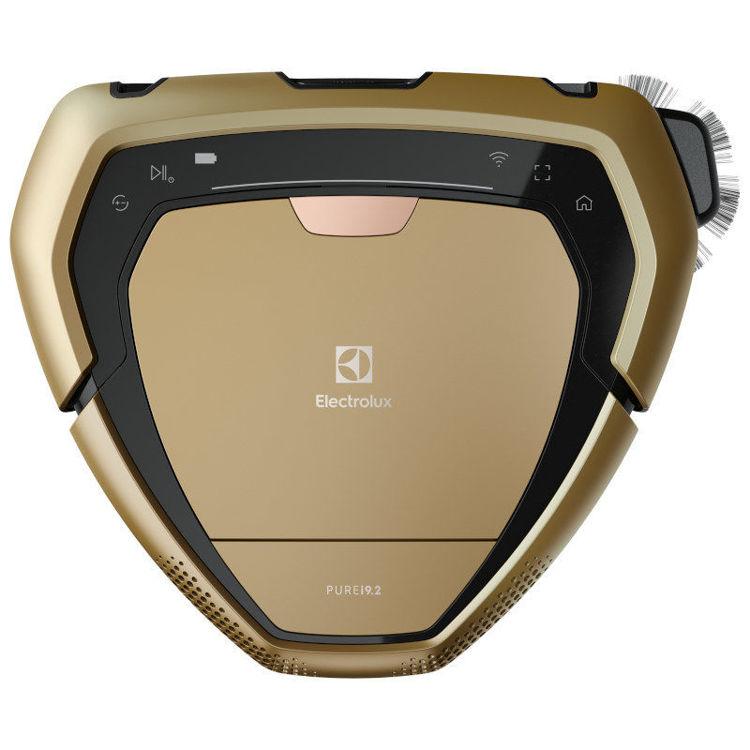 Alles ELECTROLUX robot usisavač PI92-6DGM