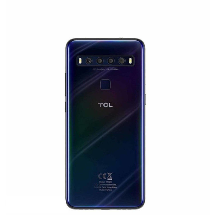 Alles TCL mobilni telefon 10L 6GB/64GB