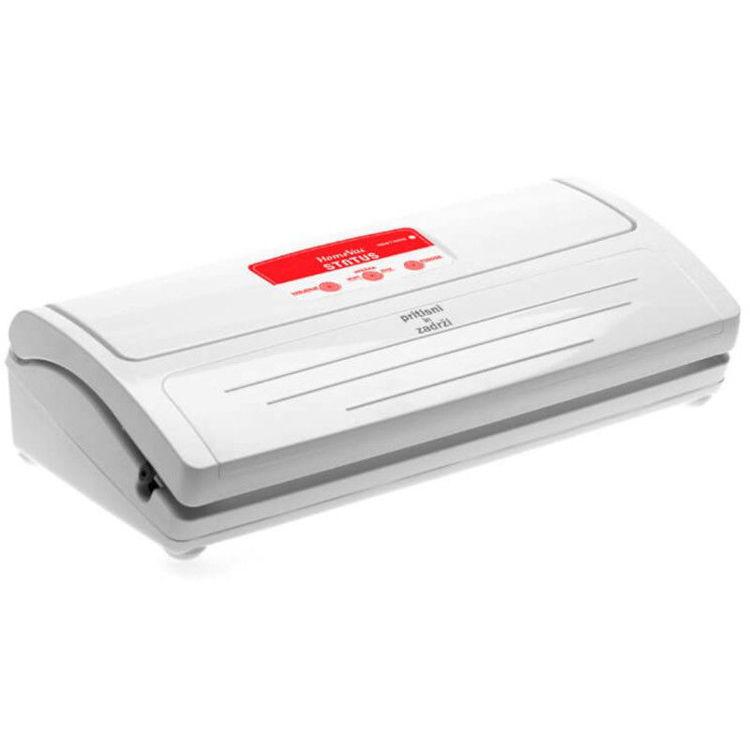 Alles STATUS aparat za vakuumiranje HomeVac HV500