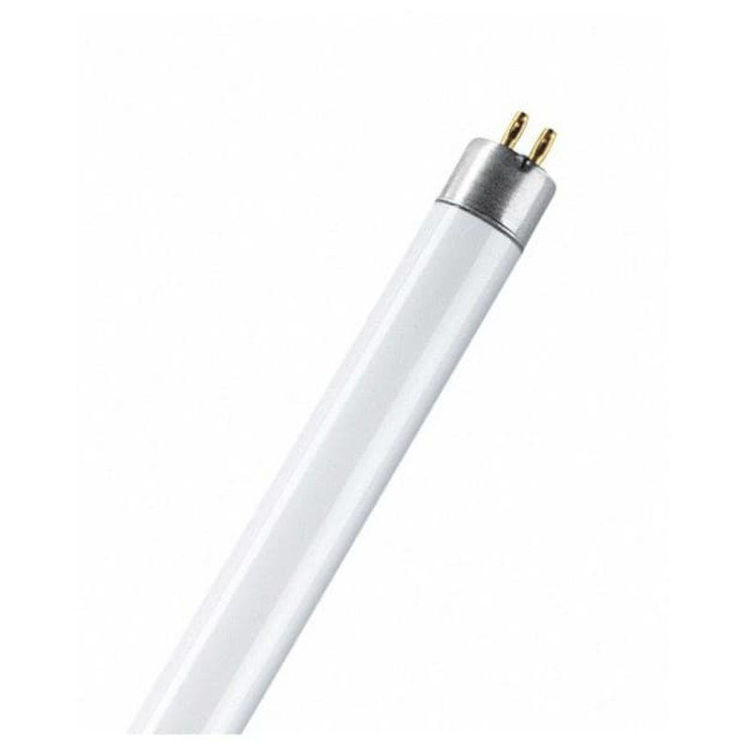 Alles OSRAM fluorescentne cijev FH 14W 66HE ZELENA