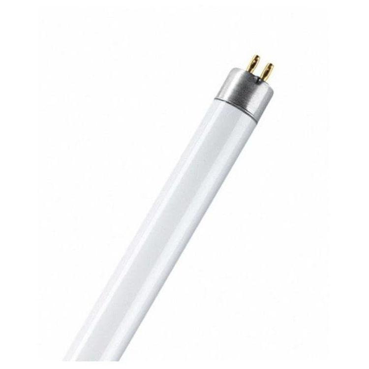 LEDVANCE fluoroscentna cijev FH 14W/830 T5
