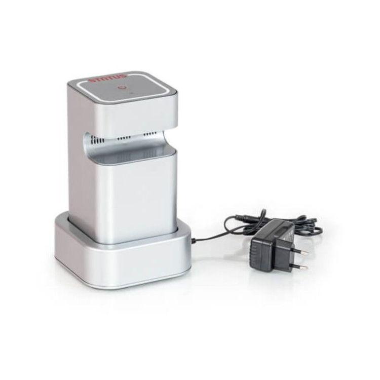 Alles STATUS Gastro električna vakuumska pumpa BVP300