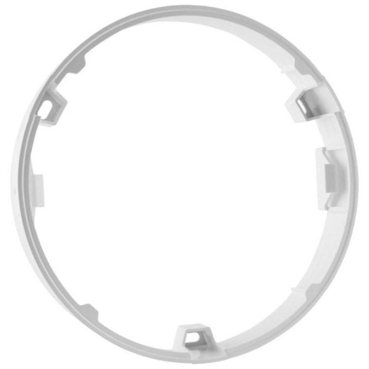 Ales LEDVANCE pričvrsni okvir DL SLIM DN155