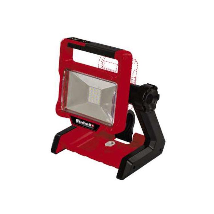 Alles EINHELL svjetiljka akumulatorska TE-CL 18/2000 LiAC - Solo