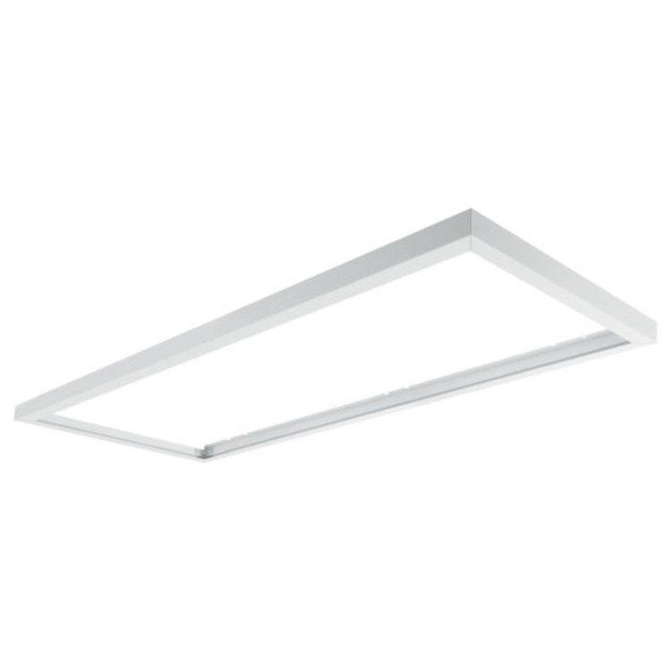 Alles LEDVANCE set za viseću montažu LED PANEL 1200