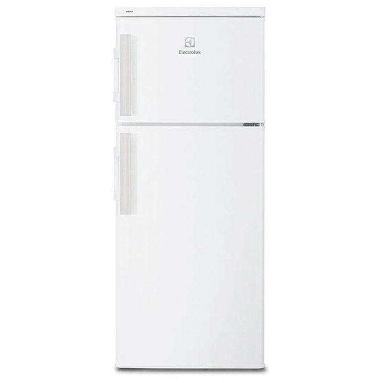 Alles ELECTROLUX hladnjak kombinirani EJ2801AOW2