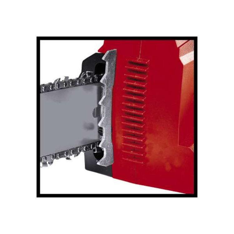 Alles EINHELL pila akumulatorska lančana GE-LC 18 Li Kit (1x3,0Ah)