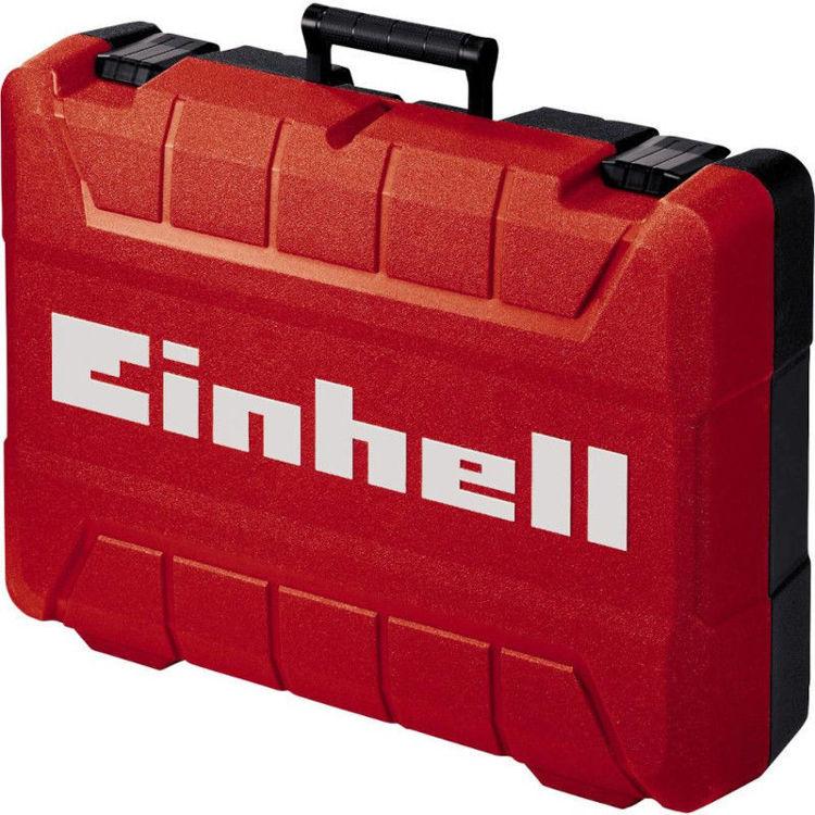 Alles EINHELL kovčeg E-Box M55/40