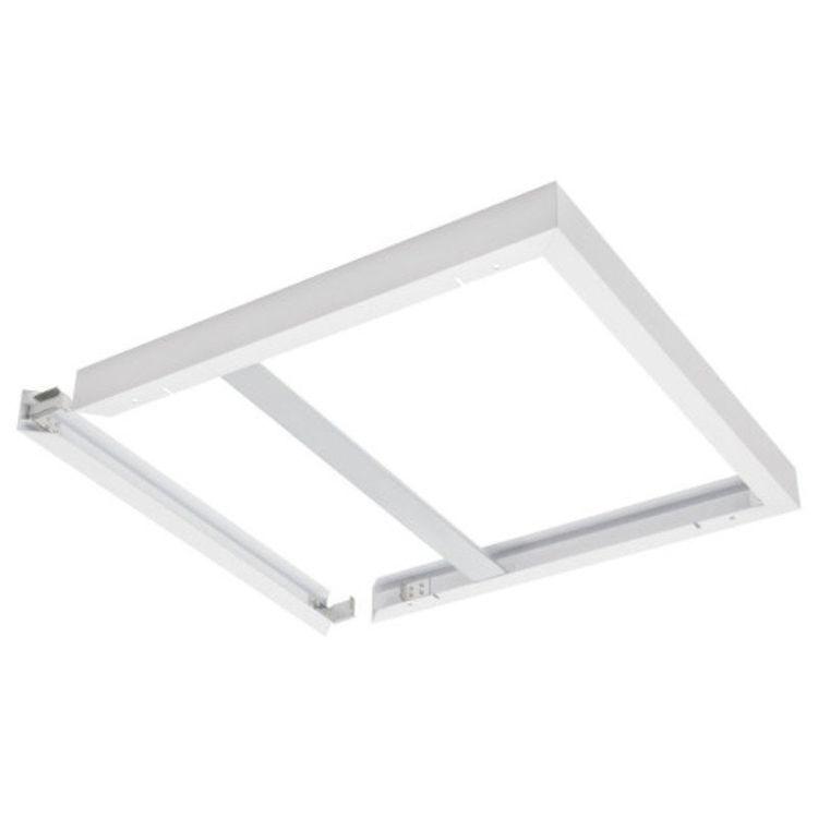 Alles LEDVANCE set za montažu LED PANEL 600