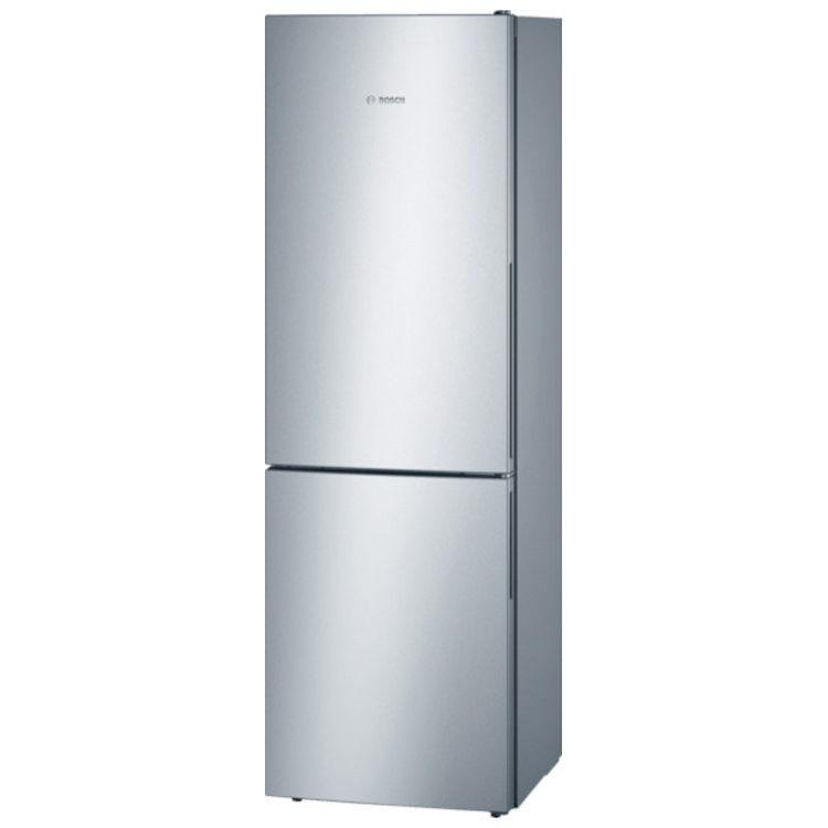 Alles BOSCH hladnjak kombinirani KGV36VL32S