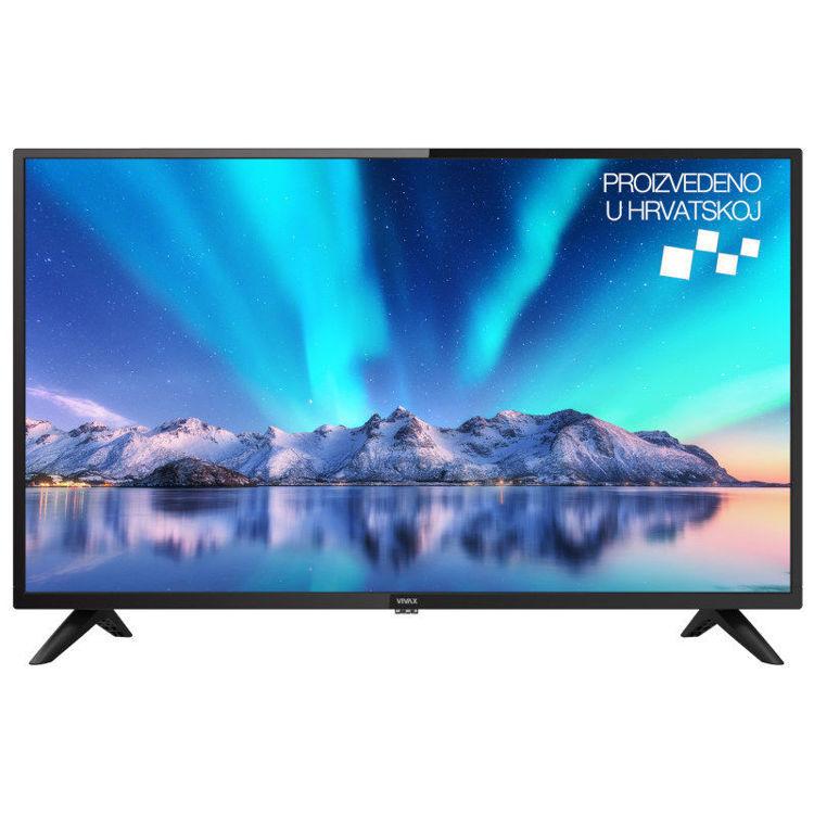 VIVAX LED TV IMAGO 32LE141T2