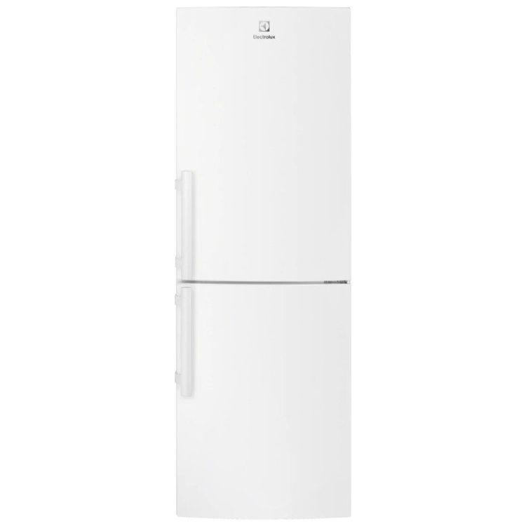 Alles ELECTROLUX hladnjak kombinirani LNT3LE31W1