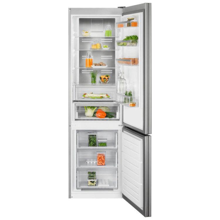 Alles ELECTROLUX  hladnjak kombinirani LNT7ME34G1