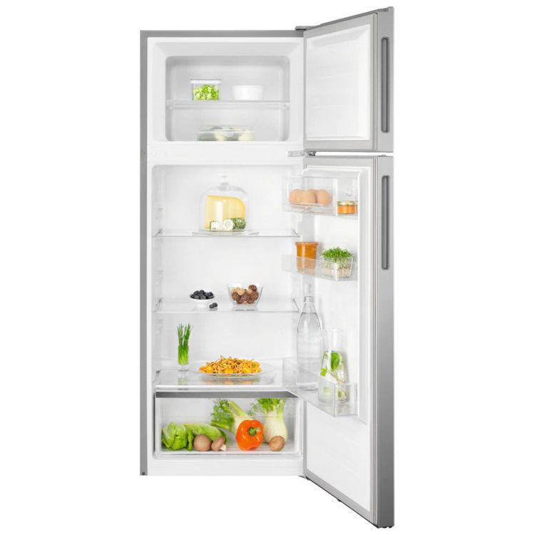 Alles ELECTROLUX hladnjak kombinirani LTB1AF24U0