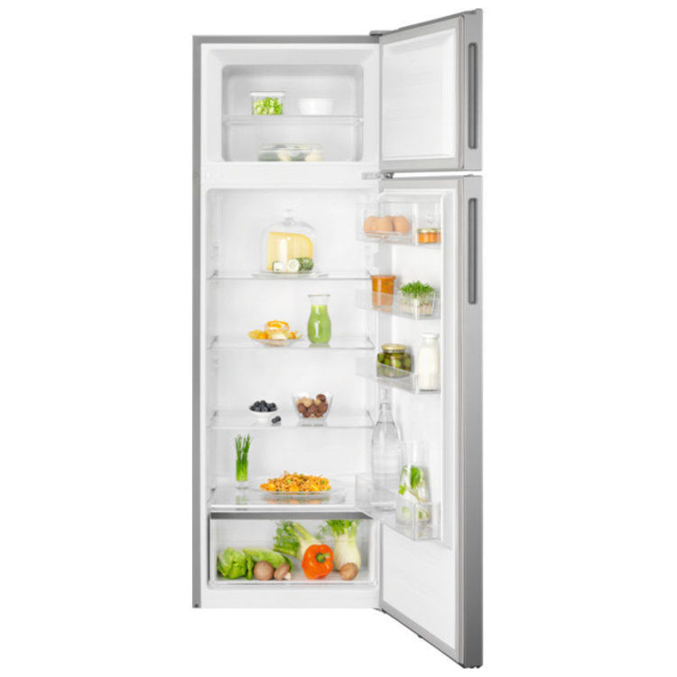 ELECTROLUX hladnjak kombinirani LTB1AF28U0