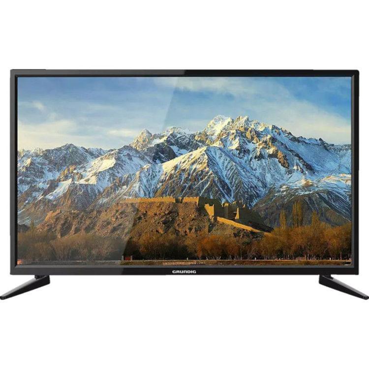 Alles GRUNDIG LED TV 24GHB5942