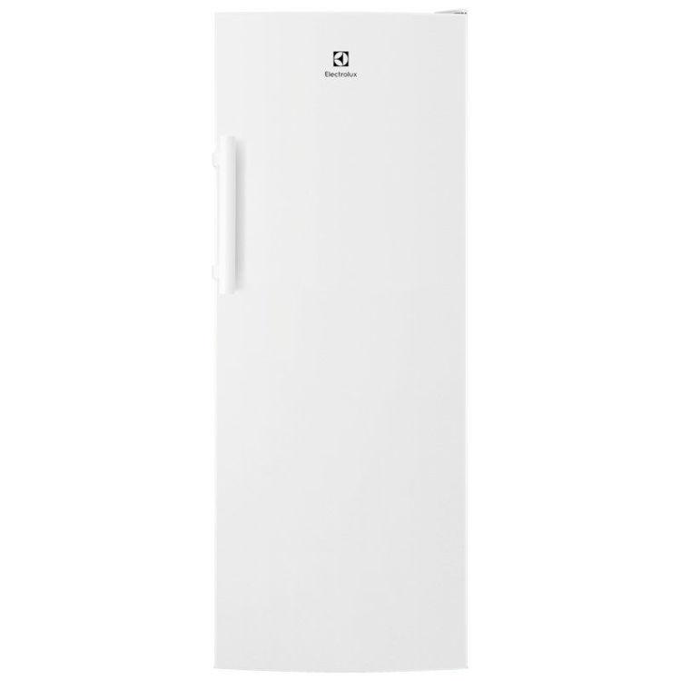 Alles ELECTROLUX hladnjak LRB1AF32W