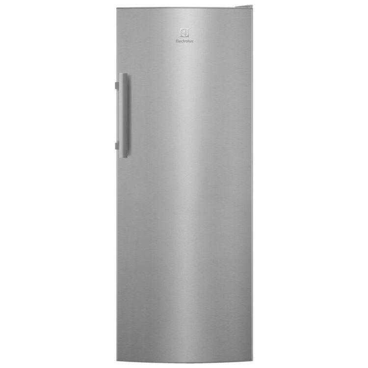 Alles ELECTROLUX hladnjak LRB2DF32X