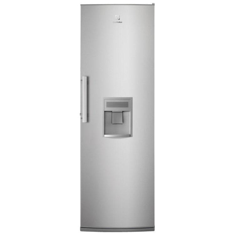 Alles ELECTROLUX hladnjak LRI1DF39X