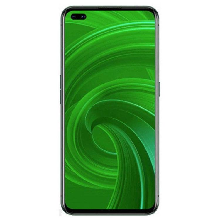 Alles REALME mobilni telefon X50 PRO 8/128 GB