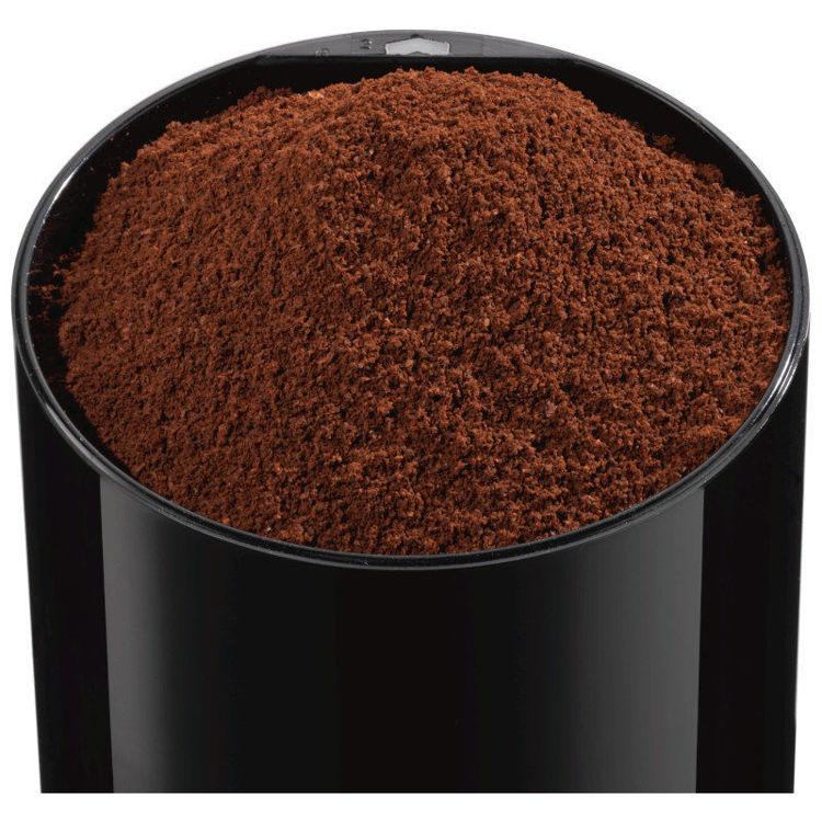 Alles BOSCH mlin za kavu TSM6A013B