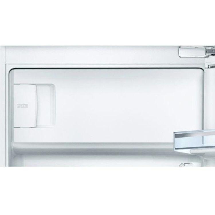 Alles BOSCH hladnjak ugradbeni kombinirani KIL24V51