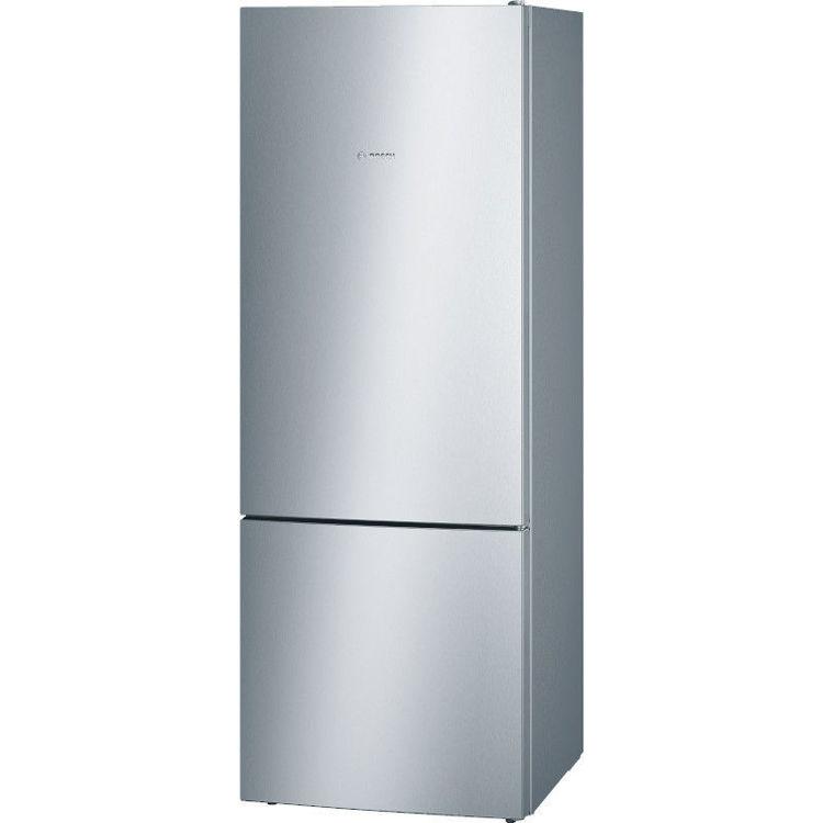 Alles BOSCH hladnjak kombinirani KGV58VL31S