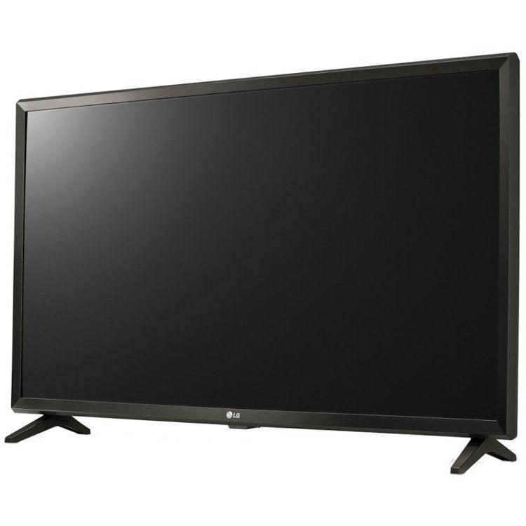 Alles LG LED TV 32LK510BPLD