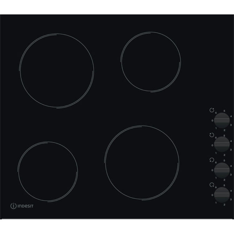 Alles INDESIT ploča ugradbena RI860C