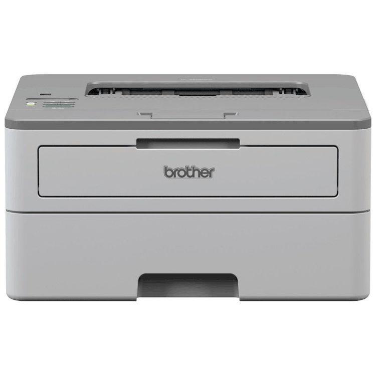 Alles BROTHER pisač HL-B2080DW