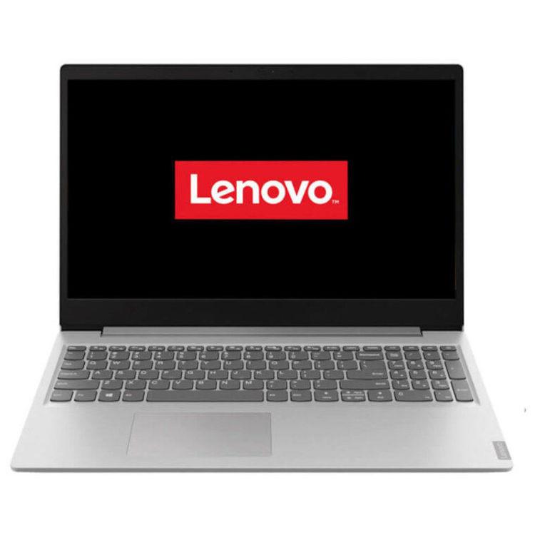 Alles LENOVO prijenosno računalo S145-15IKB, 81VD00CYSC