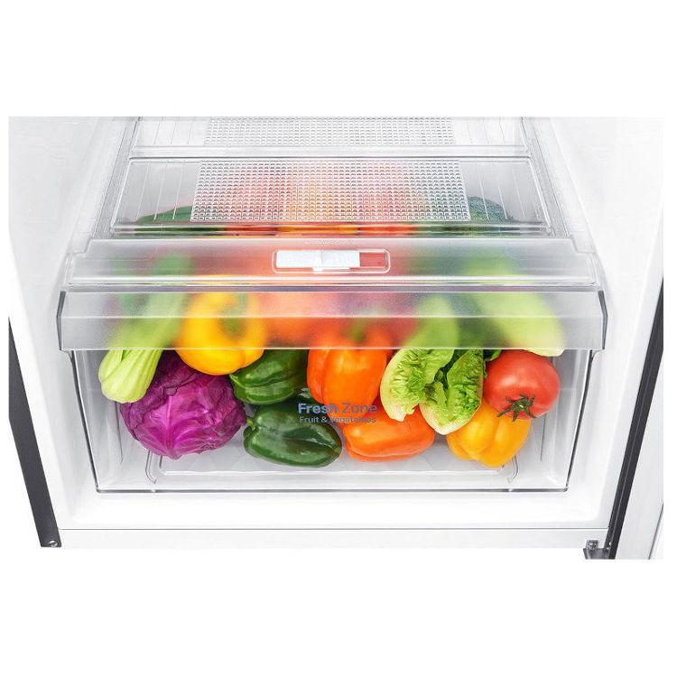 Alles LG hladnjak kombinirani GTB362PZCZD