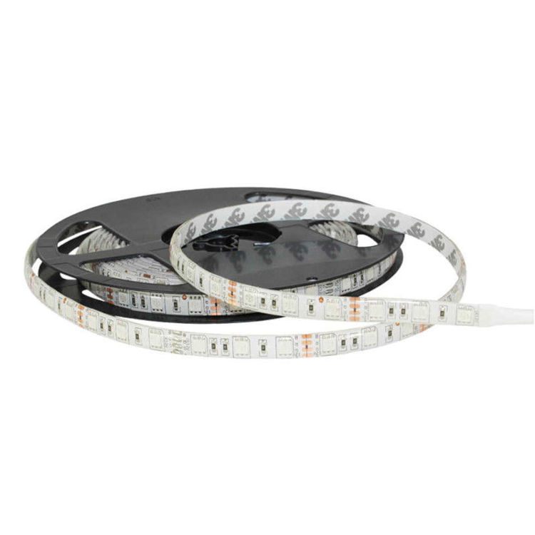 Alles COMMEL LED traka 3 M 405-103