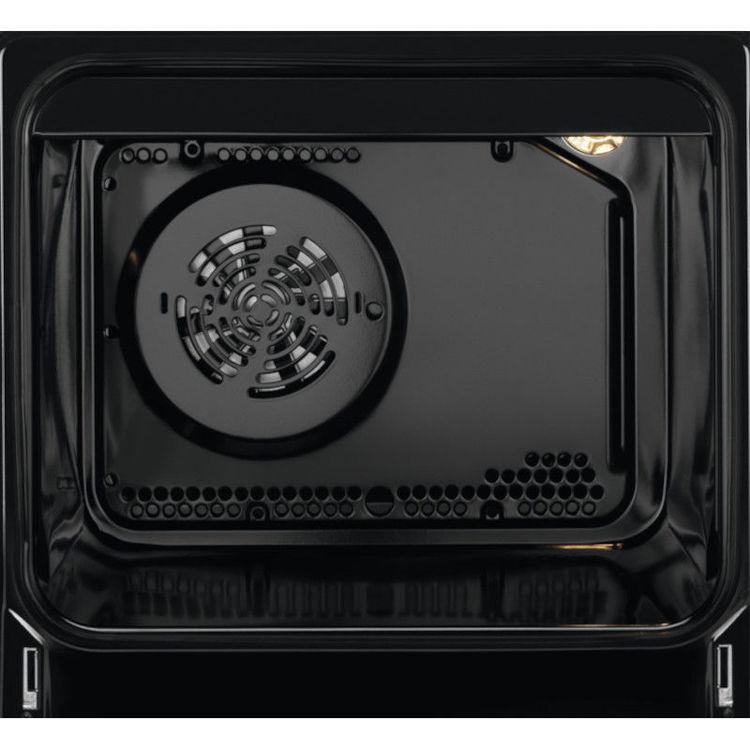 Alles ELECTROLUX štednjak EKM64900OX