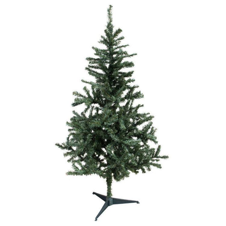 Alles Božićna jelka 150 cm